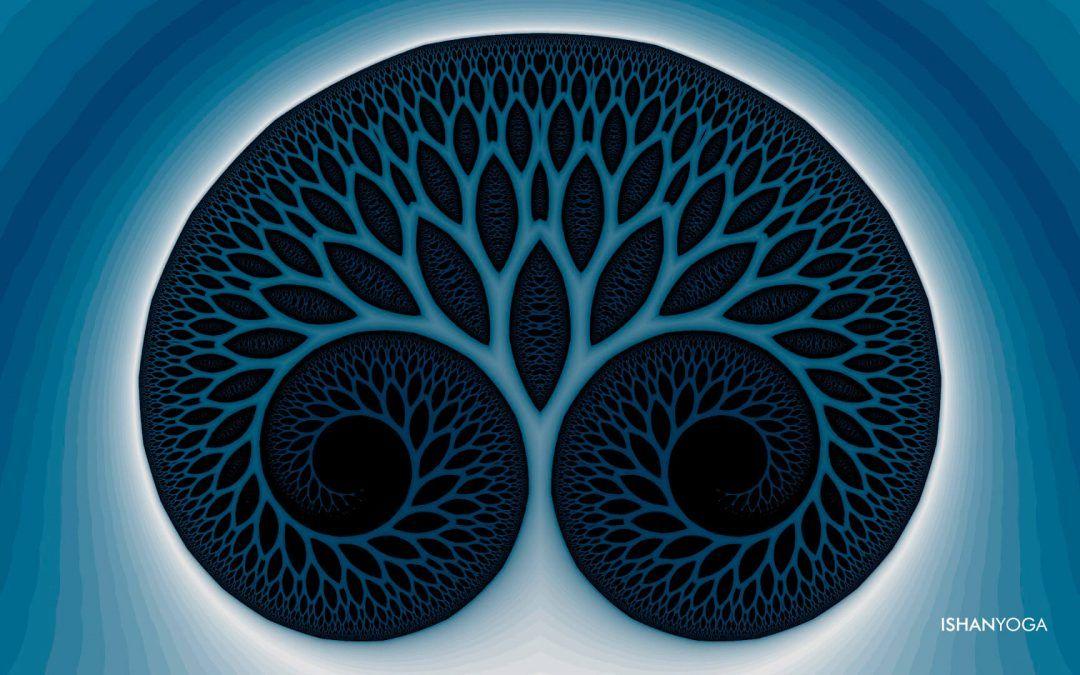 Taller vivencial: «Árbol genealógico, constelaciones familiares y estructurales»